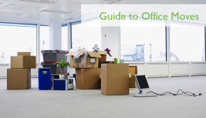 Guide-to-office-moves-300x172