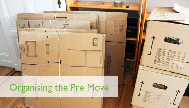 03-Organising-the-pre-move