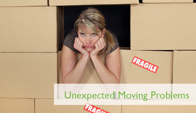 Unexpected-moving-problems