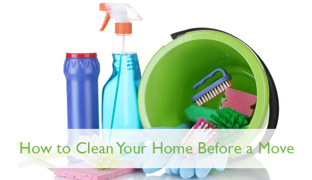 08-How-To-Clean-Your-Home-Before-A-Move