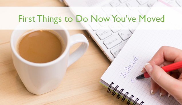 10-First-Things-to-Do-Now-Youve-Moved