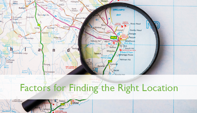 11-Factors-For-Finding-The-Right-Location