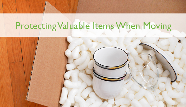12-Protecting-Valuable-Items-When-Moving