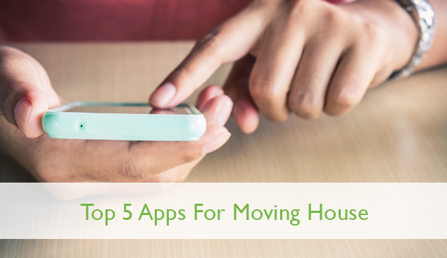 13-Top-5-Apps-For-Moving-House