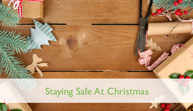 14-Staying-Safe-At-Christmas