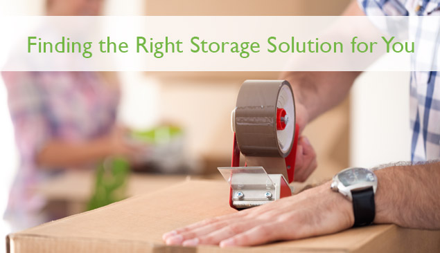 15-Finding-the-Right-Storage-Solution-for-You