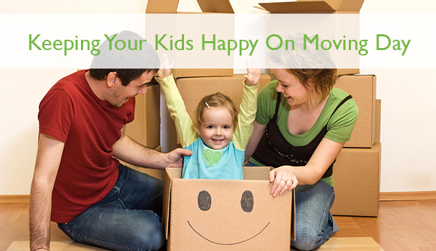 16-Keeping-Your-Kids-Happy-On-Moving-Day