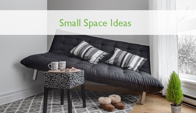 18-Small-Space-Ideas