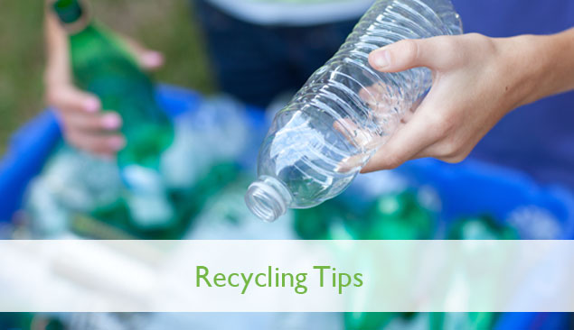 20-Recycling-Tips