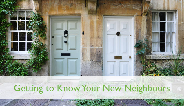 23-Getting-To-Know-Your-New-Neighbours