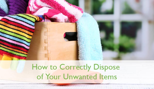 24-How-To-Correctly-Dispose-of-Your-Unwanted-Items